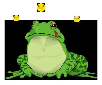 Bullfrog Pest Management, Inc.