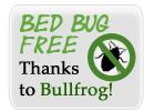 bed-bug-free-thanks-bullfrog