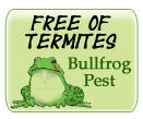 free-of-termites