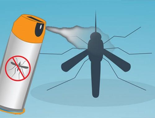 Zika virus preventive measures