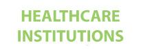 Healthcare Institutions