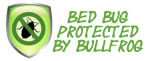 bed-bug-protected