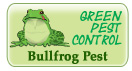 green-pest-control