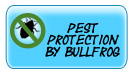 pest-protection