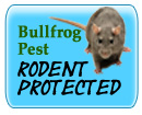 rodent-protected
