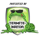 termite-inator