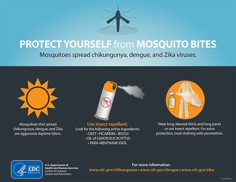 protect_yourself_from_mosquito_bites